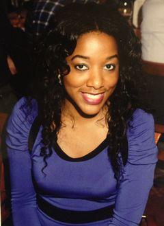 Chantelle J.