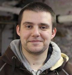 Alexey Immorta P.