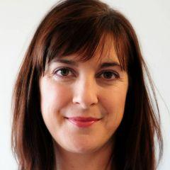 Amy Tipton J.