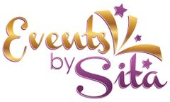 EVENTS BY S.