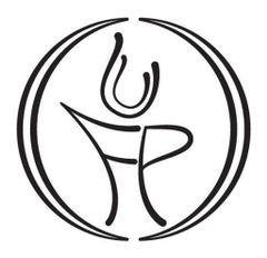 UU Fellowship of the P.