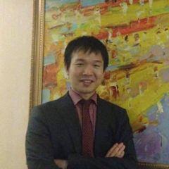 Takumi  M.