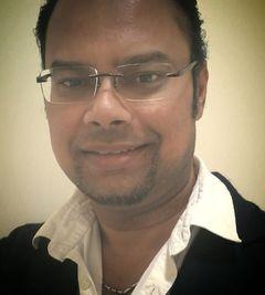 Anwar I.