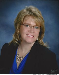Kathryn J.