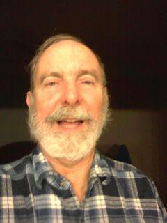 David L. D.