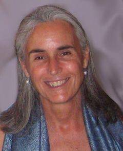 Marylou S.