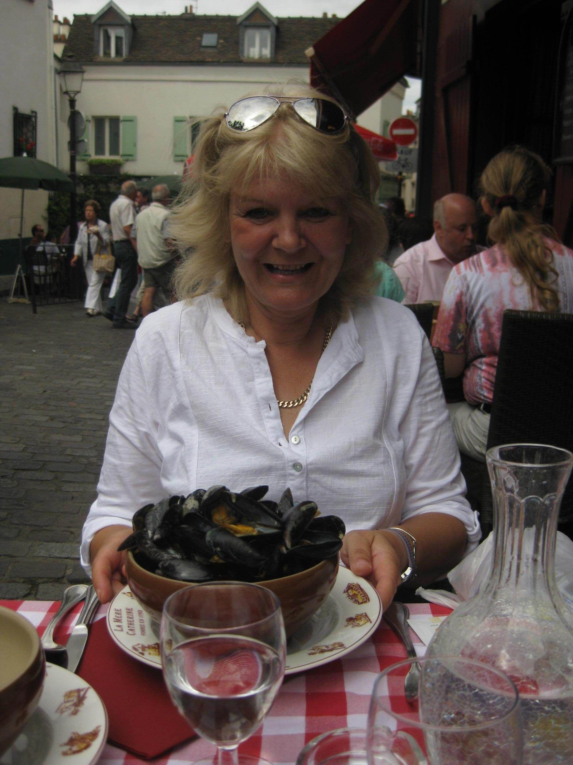 new brighton single men over 50 Natural health online dating site for conscious singles to meet their spiritual  partner  gardenden55555 29 - bisexual new york, new york usa.
