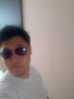 Jay Woo K.