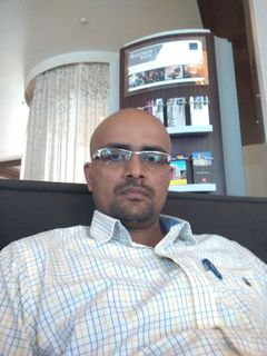 Satyawan T.