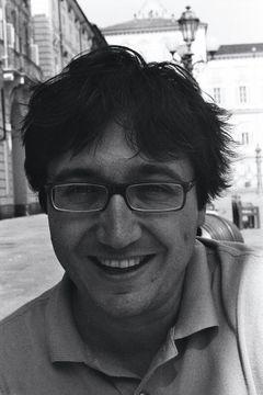 Federico Di G.