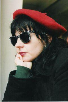 Michele-Rose B.