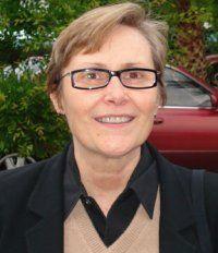 Catherine R.