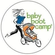 Baby Boot Camp Mommy + M.