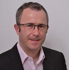 Dr. Jean-Marc S.