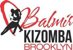 Balmir Latin Dance S.