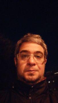 Oriol Santallusia G.