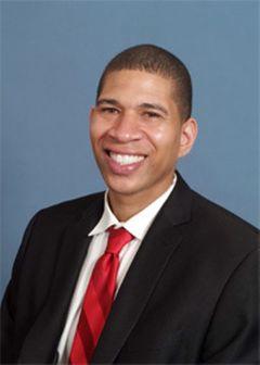 Prentice W.