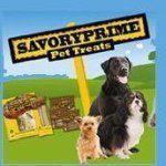 Savory Prime Pet T.