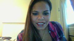 Aniela S.