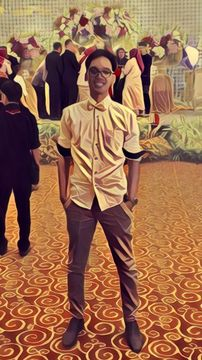 Muhammad Wildan Aula S.