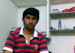 Muthu K.