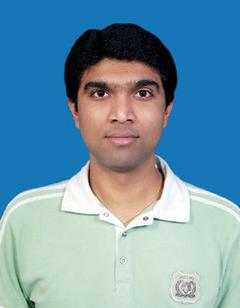 Nandan K.