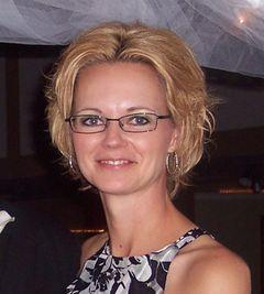 Tonya van R.