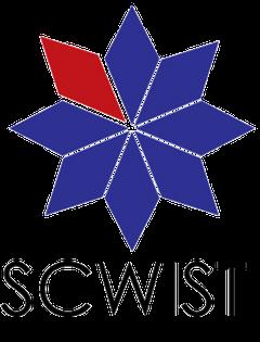 SCWIST C.