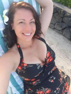 Kelly Marie T.