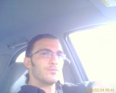 Hany T.