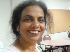 Jyothi J.