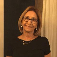 Dolores G.