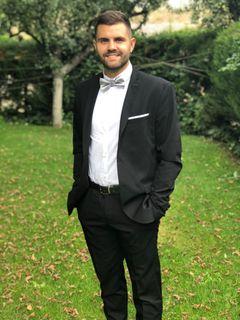 Alvaro AVILA T.