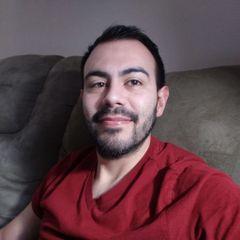 Carlos Fernando Ardila G.