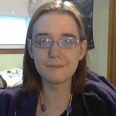 ᴡᴡᴡ.Emily-L-K.sexy20.pw