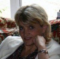 Carole P.