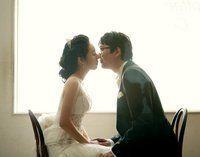 Joohyun K.