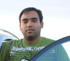 Kapil Viren A.