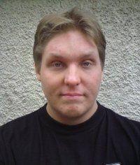Johan K.