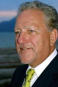 Douglas M