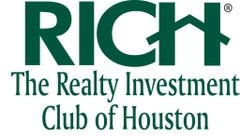 Realty Investment Club o.