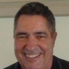Gerald Van N.