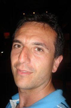 Alfonso A.