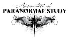Association of Paranormal S.