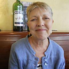 Lesley A.