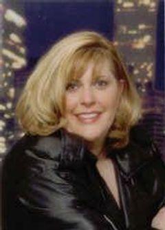 Kelly G.