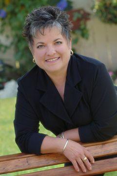 Julie Diebolt P.