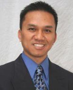 Alex Thai N.