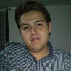 Abraham Quintero G.