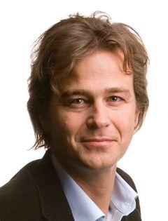 Andreas B.